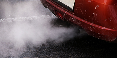 About | The Masters Auto Emission Inspection - The Woodlands, TX