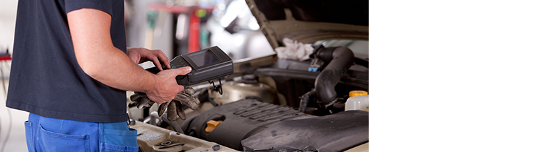 Emissions Inspections | The Masters Auto Emission Inspection | The Woodlands, TX | (281) 465-9222